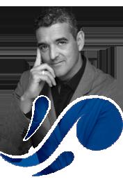 Alberto Cárdenas Aldrete