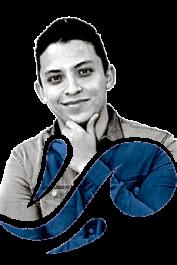 Acsel Reyes