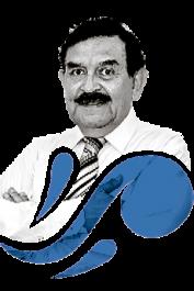 Jaime OAXACA