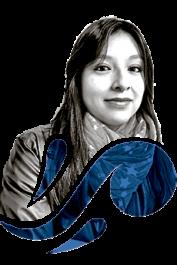 Laura AGUAYO