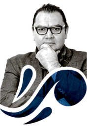 Óscar Alarcón
