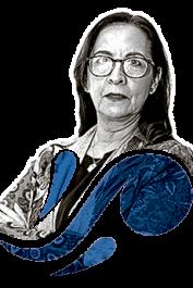 Rocío García Olmedo