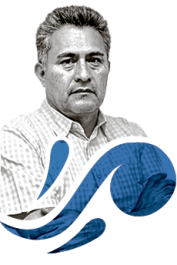 Rodolfo Ruiz Rodríguez