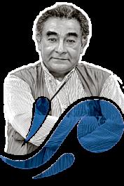Rodrigo Rosales Escalona