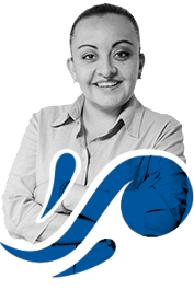 Sonia OSORIO AMADOR