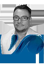 Tomás Milton MUÑOZ