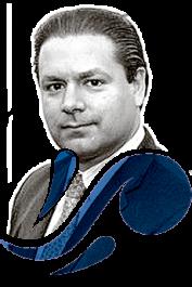 Wolfgang Erhardt Varela