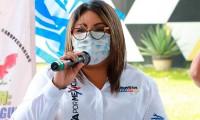 Urgente reinvención del IEE, errores podrían empañar proceso electoral en 2024: Genoveva Huerta