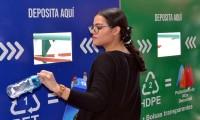 Lanza BUAP concurso de proyectos innovadores para el desarrollo sostenible