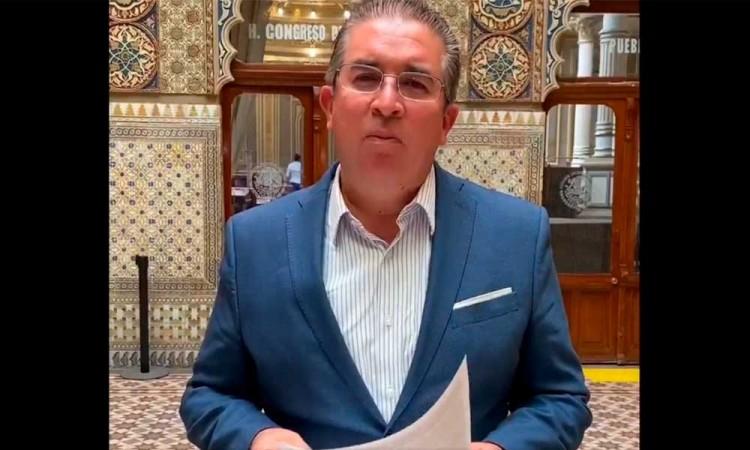 Raúl Espinosa Martínez