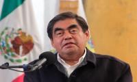 Presentará Gobernador Barbosa su iniciativa de Ley de Desaparecidos