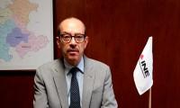 ¿Qué opina el INE en Puebla sobre la Consulta Popular?