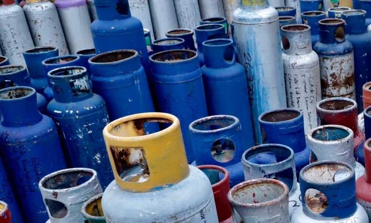 ¿Nuevos precios? Esto costará el gas LP en Puebla durante la primera semana de agosto
