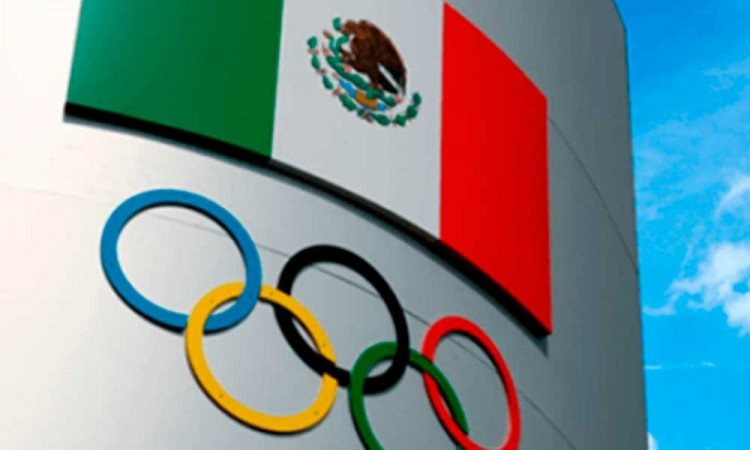 Los deportistas mexicanos vs la corrupción de la CONADE, ¿Qué pasará con el Fodepar?