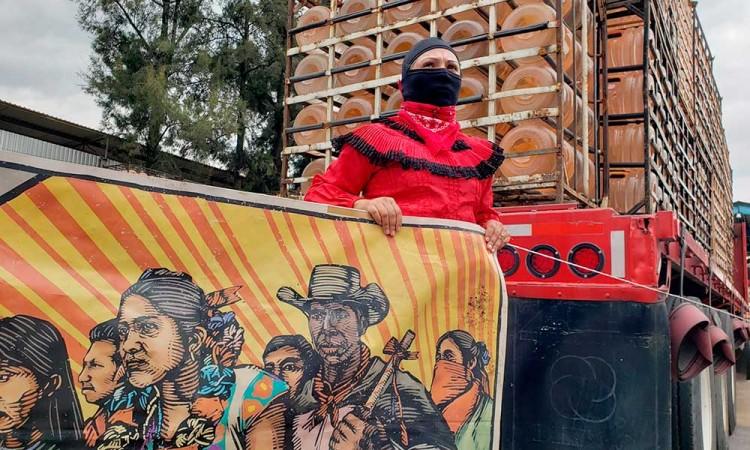 Caso Bonafont: la lucha entre los pobladores de Juan C. Bonilla y la trasnacional