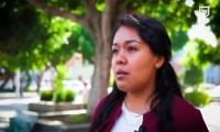 """Ayuntamiento de Puebla impulsa la campaña """"Mujeres en la transformación"""""""