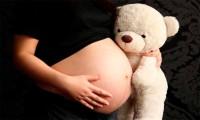 Embarazos en adolescentes: persiste Puebla en quinto lugar nacional