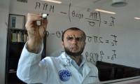 Académico BUAP gana Premio de Investigación para Científicos Jóvenes 2021