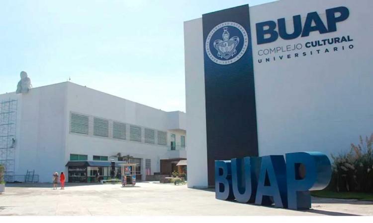 Ya hay convocatoria para nuevo rector BUAP, aquí los puntos clave para la elección