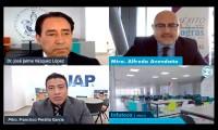 Instituciones de Educación Superior, comprometidas a desarrollar ciencia de calidad en México: BUAP
