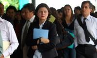 Las carreras con el mejor ingreso en México