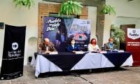 Fomenta Turismo Municipal charlas en línea sobre gastronomía poblana