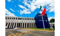 Inaugura Ayuntamiento centro policial para fortalecer acciones de vigilancia y patrullaje al centro de la ciudad