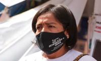 La Voz de los Desaparecidos  rechaza iniciativa de Ley de Búsqueda aprobada en el Congreso