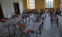 Dirigentes de sección del SNTE aseguran que hay maestros que se niegan a regresar a clases