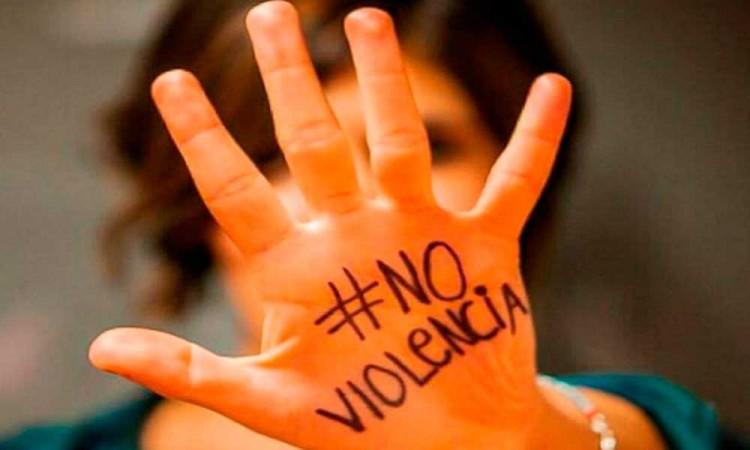 Dan talleres de empoderamiento de la mujer como estrategia contra la violencia en Puebla