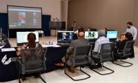 Arranca proceso electoral para la renovación de la rectoría de la BUAP, periodo 2021-2025