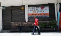 Continúa cierre de Pymes en Puebla capital