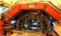 La BUAP, primera institución mexicana en construir un detector de partículas desde cero