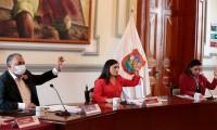 Ayuntamiento de Puebla actualiza estándares para aplicar la Norma Mexicana en Igualdad Laboral y No Discriminación