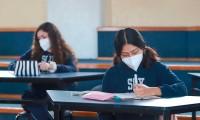 Aún no termina la primera semana de clases y ya hay casos sospechosos en diferentes escuelas de Puebla
