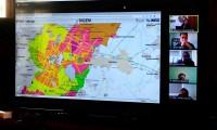 Ayuntamiento de Puebla lanza primer portal web con información socioespacial del municipio
