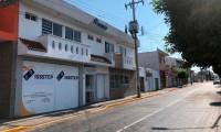 Cambia ISSSTEP sede de la jornada de servicios en Tehuacán