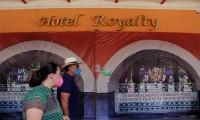 Recuperación económica en Puebla va lenta: Turismo el sector más afectado