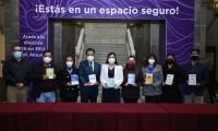 ¡Uno más! Puebla se suma a la campaña de credencialización para personas con discapacidades