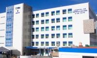 ¿Buscas trabajo? ISSSTEP abre convocatoria de reclutamiento y selección para personal médico