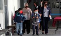 Concluye la primera semana de clases en Puebla, se registraron 15 casos positivos y 11 sospechosos de COVID-19