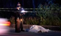 Puebla capital, la tercera ciudad más mortífera para los peatones y ciclistas