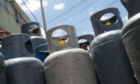 Nuevos precios del gas LP para la segunda semana de septiembre, Puebla se mantiene en el precio promedio