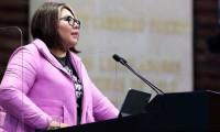 Es momento de reconocer a la Mujer Indígena como figura clave de sus comunidades y familia: Genoveva Huerta