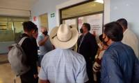 Movimiento Antorchista logra descuentos en el pago del agua para familias pobres de Puebla