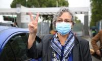 Conoce la trayectoria de Guadalupe Grajales, una de las candidatas por la Rectoría de la BUAP