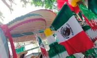 ¿Listos para las fiestas patrias? Estos serán los conciertos y actividades culturales en Puebla capital