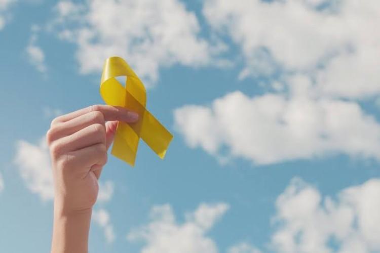 Conoce las organizaciones de apoyo ante el suicidio. ¡No estás solo!