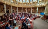 Cómo contactar con los diputados de la próxima Legislatura del Congreso de Puebla