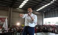 Toño López emite posicionamiento respecto a resolución del TEPJF